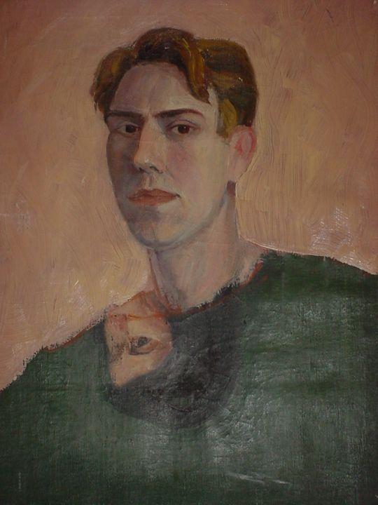 "ARTIST ""BOB"" - ART_FOR_U_99"