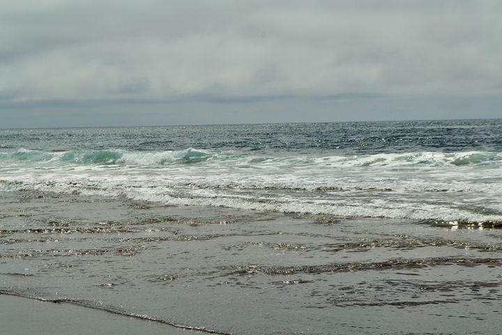 ocean view 2 - ZikmundPhotography