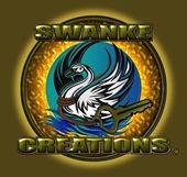 Swanke Creations