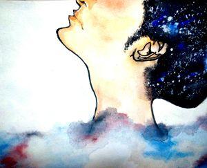 Her Mind