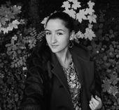 Saima Heric