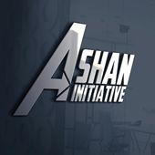Master Ashan