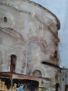 That Pantheon