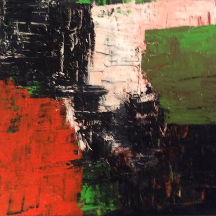 Sample Lara 1 - Gallery 3 Bishop Arts