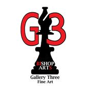Gallery 3 Bishop Arts