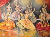 Sona Manoukian Art