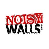 NoisyWalls.com