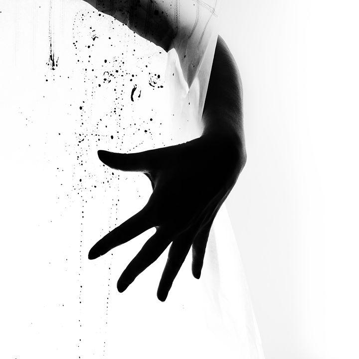 A dream that is a name / San je ime - Marina Blaskovic