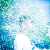Cornelius Tai Photography