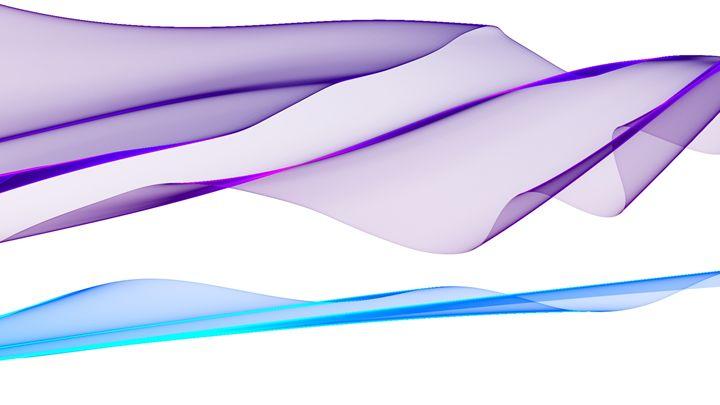 Silks - P.I.A. Creative