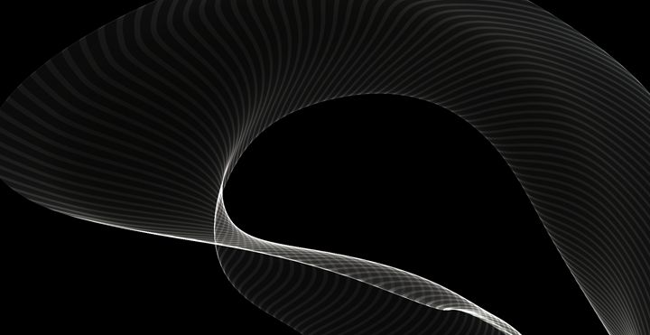 Resonance - P.I.A. Creative