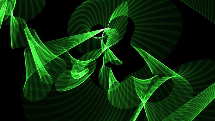 Hypergreen2 - P.I.A. Creative