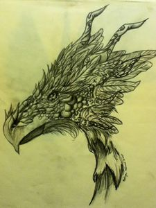 Phoenix - Simply Me