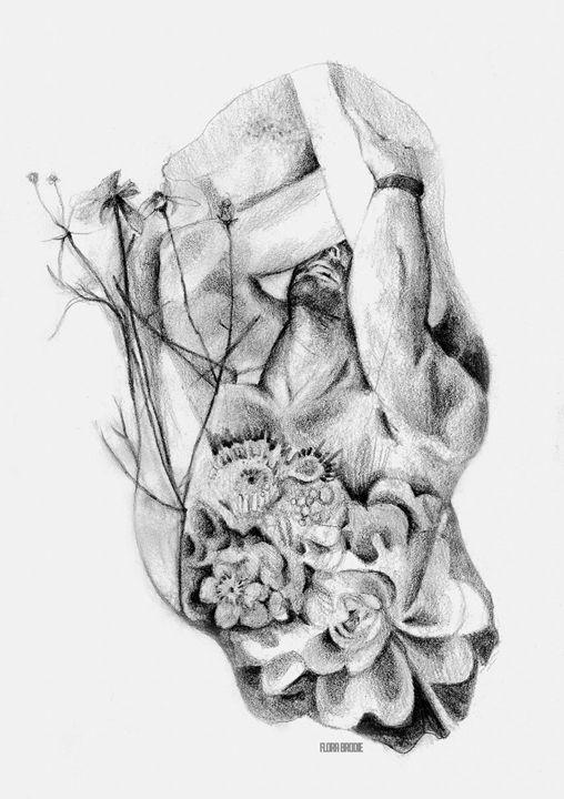 Trust - Flora Brodie