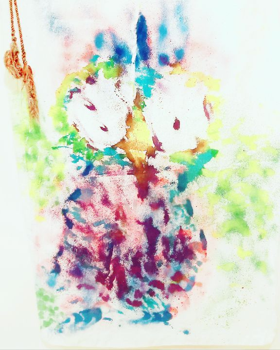 Owl - Kriya Fantasy