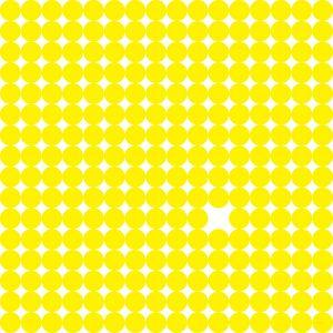 City of Curiosity - Yellow