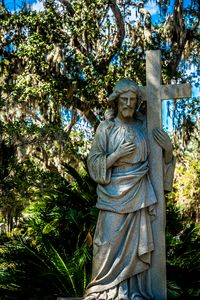 The Jesus of Bonaventure