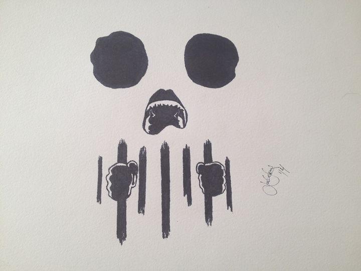 Speak Ill of None - Josh by Design