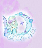 Luna's Lunacy