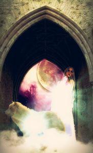 Spiritual Moon Duo