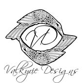Valkyrie Designs
