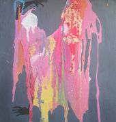 Helena Regina Art