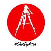 #ShotByAdee