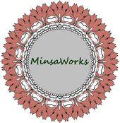 MinsaWorks