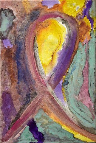Dancing to the Light of Life - Gregory Kirschenbaum
