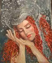 Art.by.Yasmina