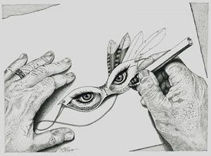 Tory Eyes