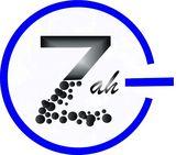 Zah Gallery