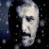 Giorgi Mekvabishvili Art