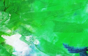 IMPACT Emerald Green