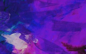 IMPACT Purple Blue