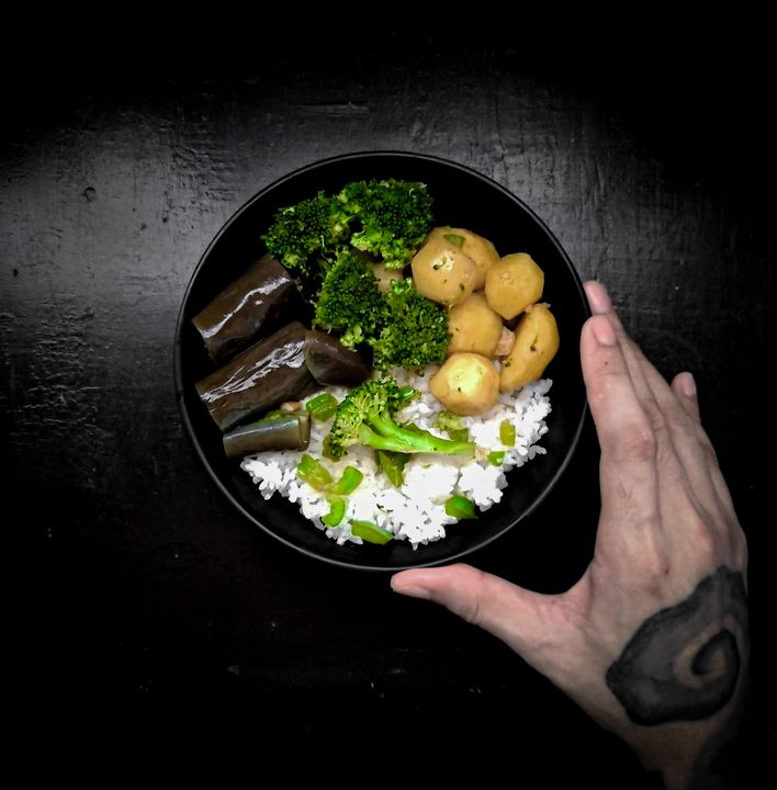 eat and live - matt_10
