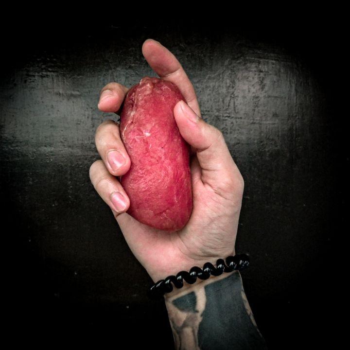 hunger of flesh - matt_10