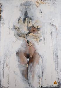 ALTER EGO - Aleksandra Nemet