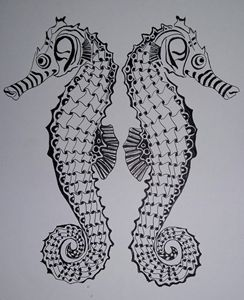 Hyppocampus