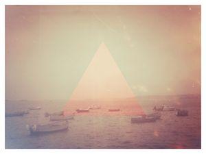 Sea Triangle