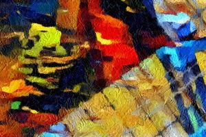 0166 - Peat Aisle