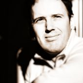 Johan Van Barel