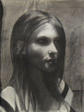 Irina Fleming