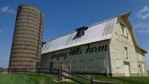 Singing Hills Farm