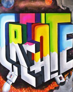 """Create"""
