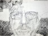 Bill Phelan Fine Art