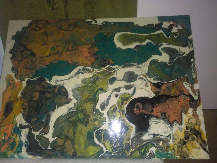 abstract 3 - Samy