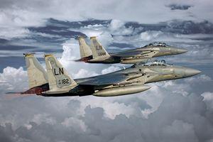 F15D Duo