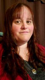 Liz Horn
