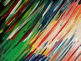 Art abstrait 2